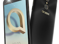Alcatel A7 USB Driver for Windows