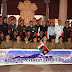 First ever NCC girls Everst expedition flagged off