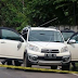 Terios Yang Dikendarai Teroris Tuban Milik Warga Semarang Haryanto