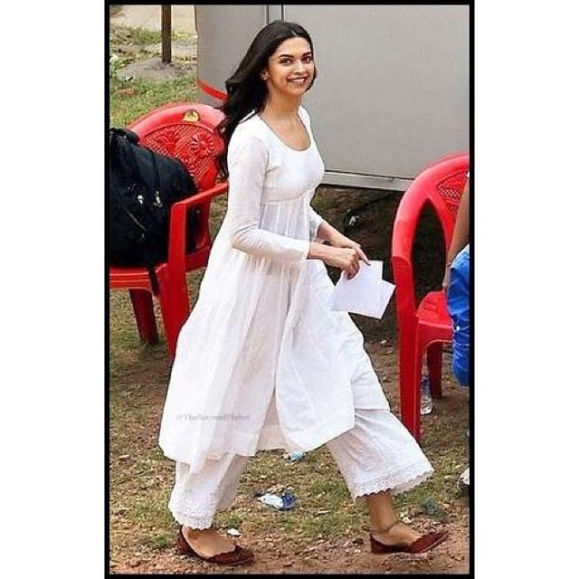 how cute !💘 .