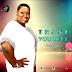 MUSIC: THANK YOU LORD BY SIDIKEAH | @SidiWakeah