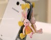 http://fairyfinfin.blogspot.com/2013/10/rabbit-doll-phone-charm-accessories_27.html