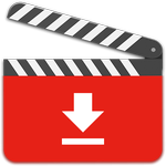 Video Downloader Pro APK v1.2.2 Terbaru