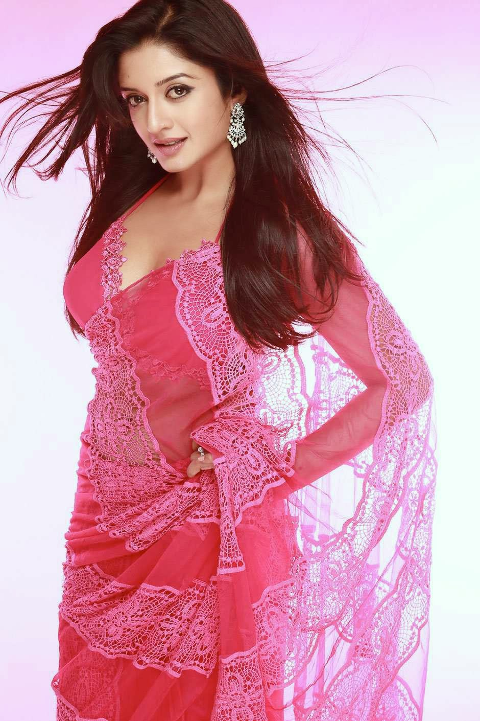 Vimala Raman Sexy Images & Photo Gallery