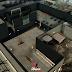 [Mapa] Base #4