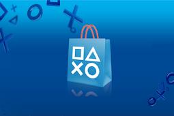 سوني تطلق عدد مهم من الثيمات المجانية  الرائعة على متجر PlayStation Store إليكم رابط التحميل من هنا..