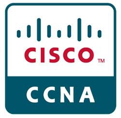 Principales ventajas de tomar el programa de certificación de CCNA