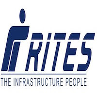 RITES Jobs Recruitment 2019 - Engineer 06 Posts