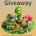 [Giveaway] Demo Especial The Legend of Zelda: Tri Force Heroes
