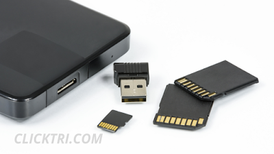 Android-hp-flash-drive-flash-disk