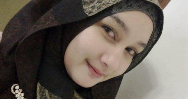 Single Expat Girls in Kuwait