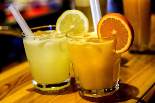 minuman-sehat,www.healthnote25.com