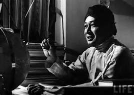 "Kisah Lucu Soeharto part III ""Ehm, Dasar Beo!"""