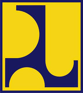 Download Logo Departemen Pekerjaan Umum format Vector