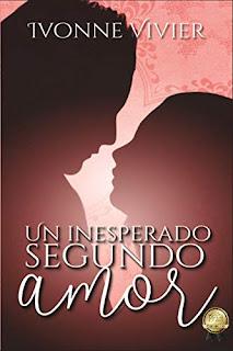 foto portada libro un inesperado segundo amor epub gratis