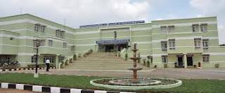 Bharathiar University Syllabus