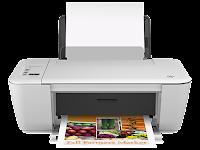 HP DeskJet 2540 Driver Printer Obtain