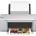 HP DeskJet 2540 Driver Printer Obtain