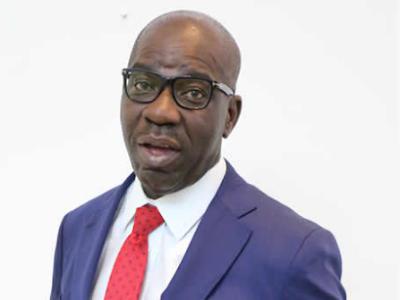 Opinion: APC's Battle To Restore Meritocracy In Edo