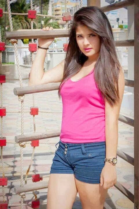 Dating sikh girls usa