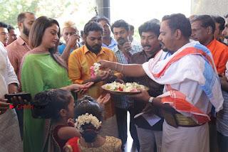 Agalya Tamil Movie Launch Stills  0097.jpg