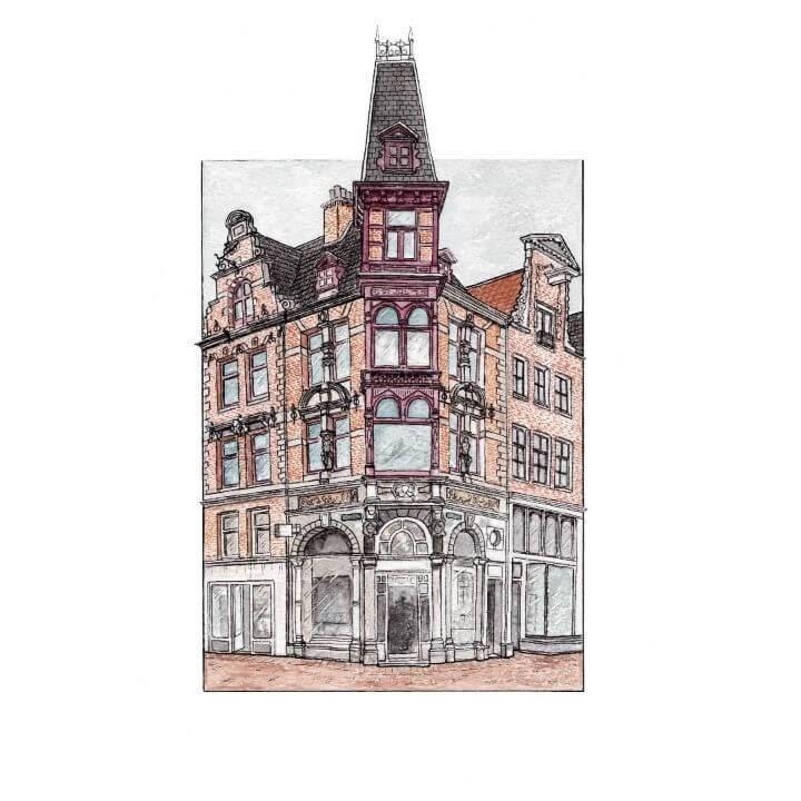 12-Victorian-Architecture-Laurens-van-Gurp-www-designstack-co
