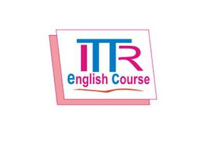 Lowongan Kerja ITTR English Course Pekanbaru November 2018