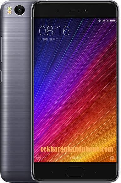 Lima Handphone Android Mantan Unggulan Yang Masih Layak Dicari 3