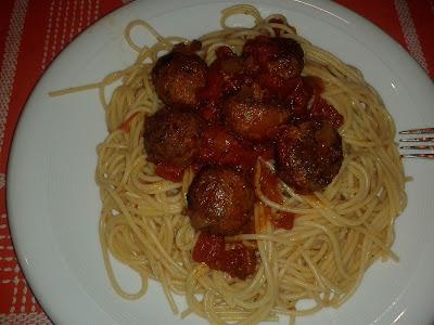 Αποτέλεσμα εικόνας για Ο παντρεμένος και τα spaghetti