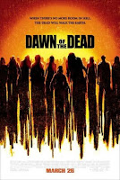 Dawn of The Dead 2004 UNRATED 720p BRRip Dual Audio