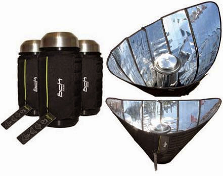 Best and Useful Solar Cookers (12) 3