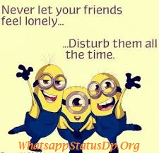 Whatsapp Group Icon For College Friends Source Cool Minions Images Christmas