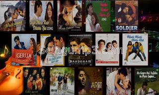 Update Terbaru Lagu India Terbaik Full Album Mp3 Terpopuler