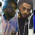 DJ Caique trará BK', Coruja BC1 e NP Vocal para novo single