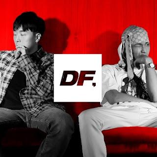 Download Lagu MP3, MV, Video, [Single] Sik-K, pH-1, Jay Park – Dingo X H1GHR MUSIC