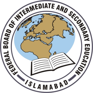 SSC-II and SSC-I Annual Result 2017 for Federal Board (FBISE), Islamabad