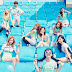 MV de 'Cheer Up' do TWICE chega a 10 Milhões de visualizações em apenas 4 dias