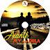 Audio | AY ft Dela & Diamond - Asante |  Download mp3
