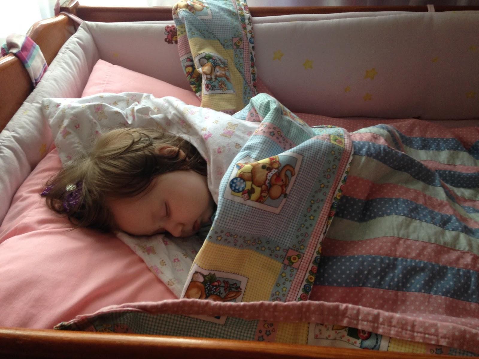 фото спящих мам галерея японских