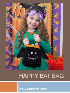 http://www.redheart.com/free-patterns/happy-bat-bag