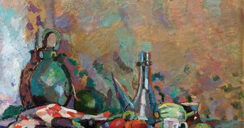 Art Review Henri Matisse Quot Matisse In Search Of True