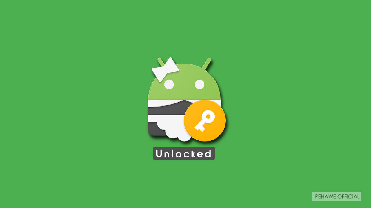 SD Maid Pro [Unlocked Premium] v4.14.38 Final Apk