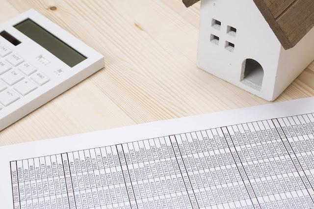 As a condo investor you should look forward to tax season.