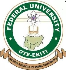FUOYE 2017/18 Pre-Degree Entrance Examination Date & Venue Out