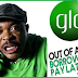 Glo Borrow Me Credit : How To Borrow Credit From Glo Nigeria