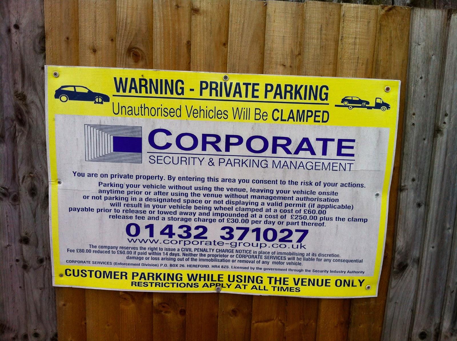 Atampt Corporate Abuse