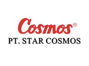 Lowongan Kerja SMA SMK D3 S1 Semua Jurusan PT Star Cosmos Rekrutmen Pegawai Baru Penerimaan Seluruh Indonesia