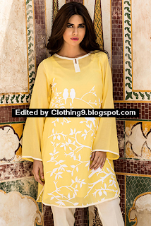 Origins Eid Collection 2015