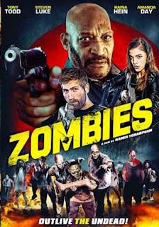 Download Film Zombies (2017) Subtitle Indonesia Full Movie