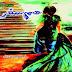 Humsafar Novel By Umera Ahmed Pdf Free Download